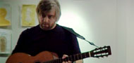 Claus Handberg - Live at Afterhand - video