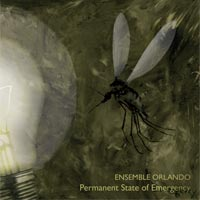 "Ensemble Orlando ""Permanent State of Emergency"""