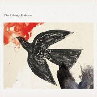 "The Liberty Balance""The Liberty Balance"" [mono009lp]"