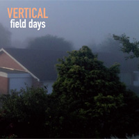 "Vertical ""field days"""